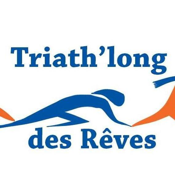Le Triath'long des rêves